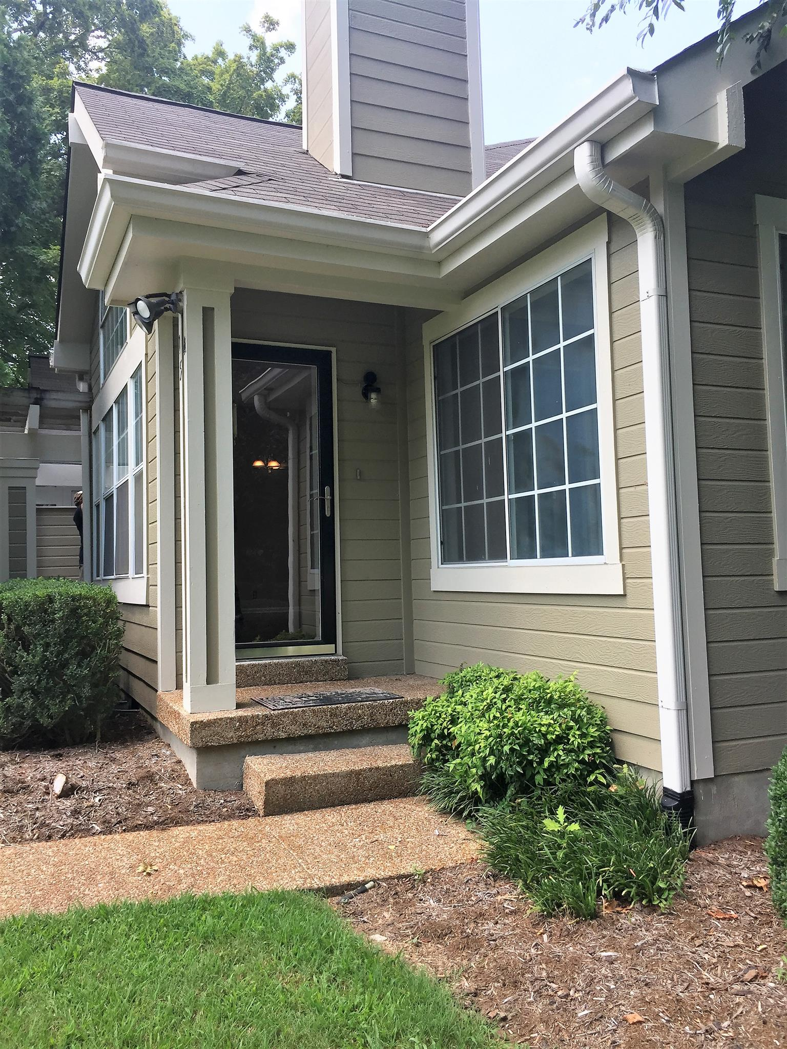 Photo of 129 Cherry Hill Dr Apt 15A  Hendersonville  TN