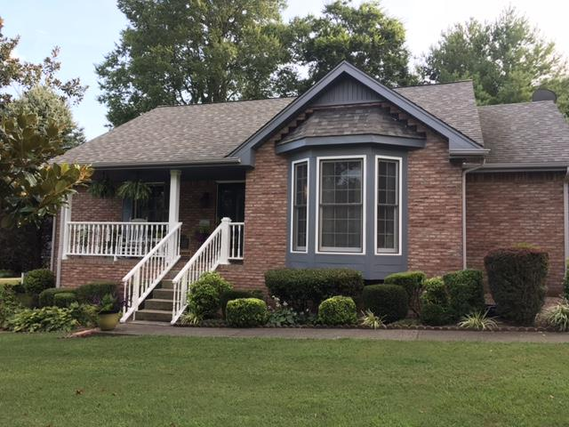 Photo of 2920 Walnut Grove Rd  Springfield  TN