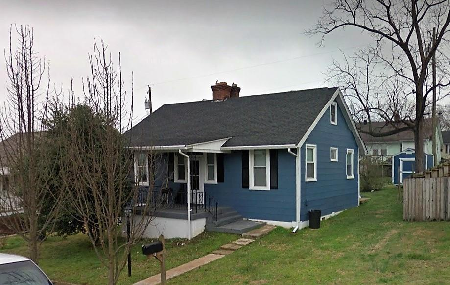 Photo of 604 Cleves St  Old Hickory  TN