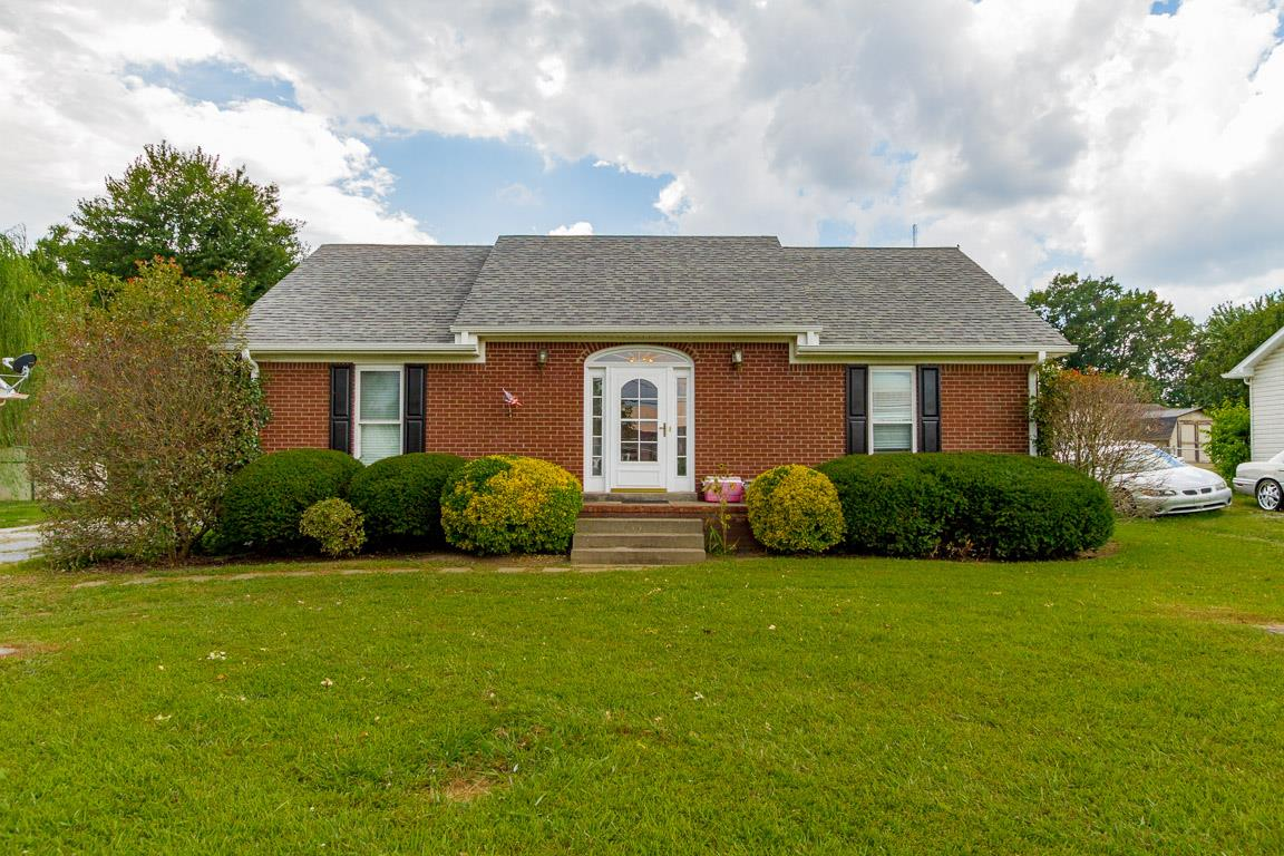 Photo of 2625 Queen Anne Ct  Springfield  TN