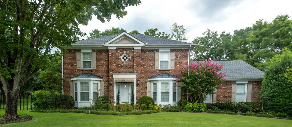 Photo of 325 Sheffield Pl  Franklin  TN