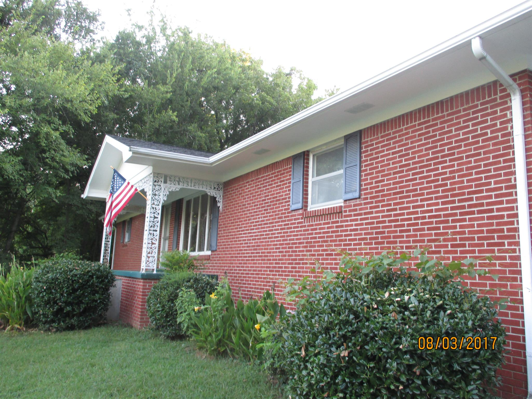 Photo of 5896 Minor Hill Hwy  Goodspring  TN