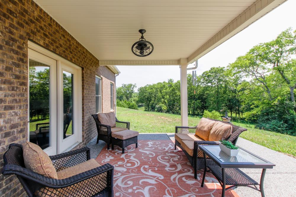 990 Waterstone Dr, Lebanon in Wilson County County, TN 37090 Home for Sale
