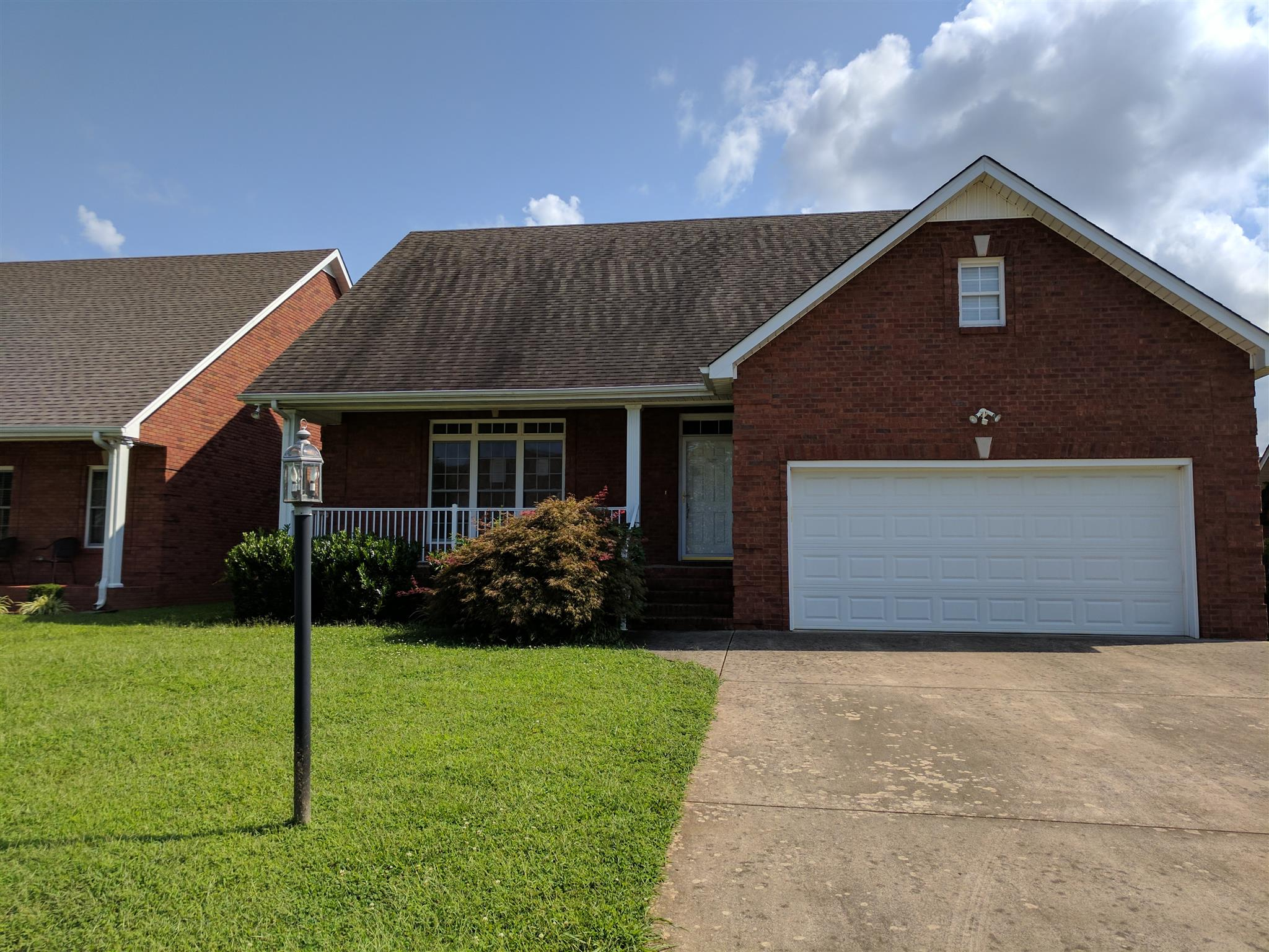 Photo of 355 Chase Cir  Winchester  TN