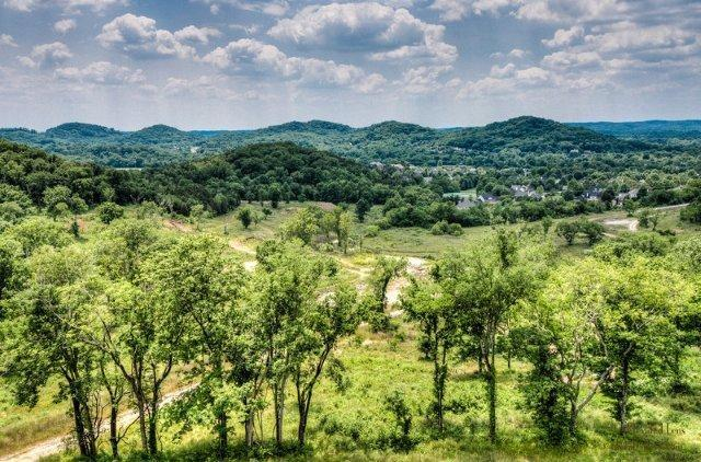 2600 Hillsboro Rd, Brentwood, Tennessee 0 Bedroom as one of Homes & Land Real Estate