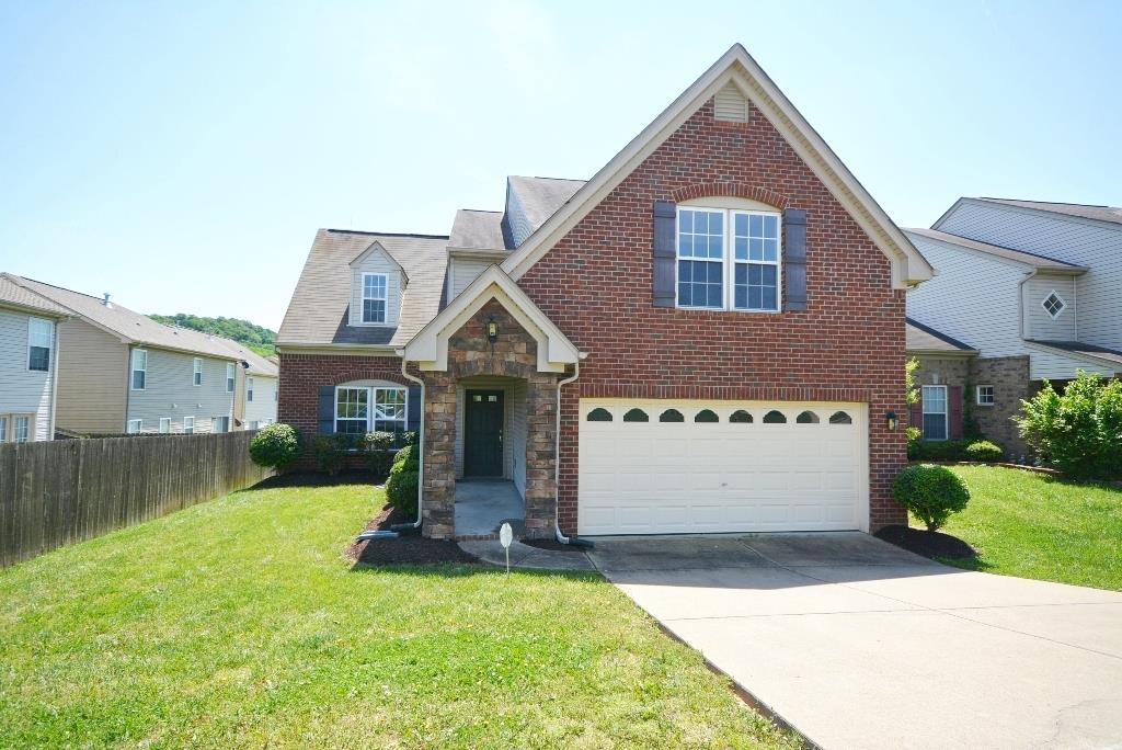 5205 Ryan Allen Cir Whites Creek, TN 37189