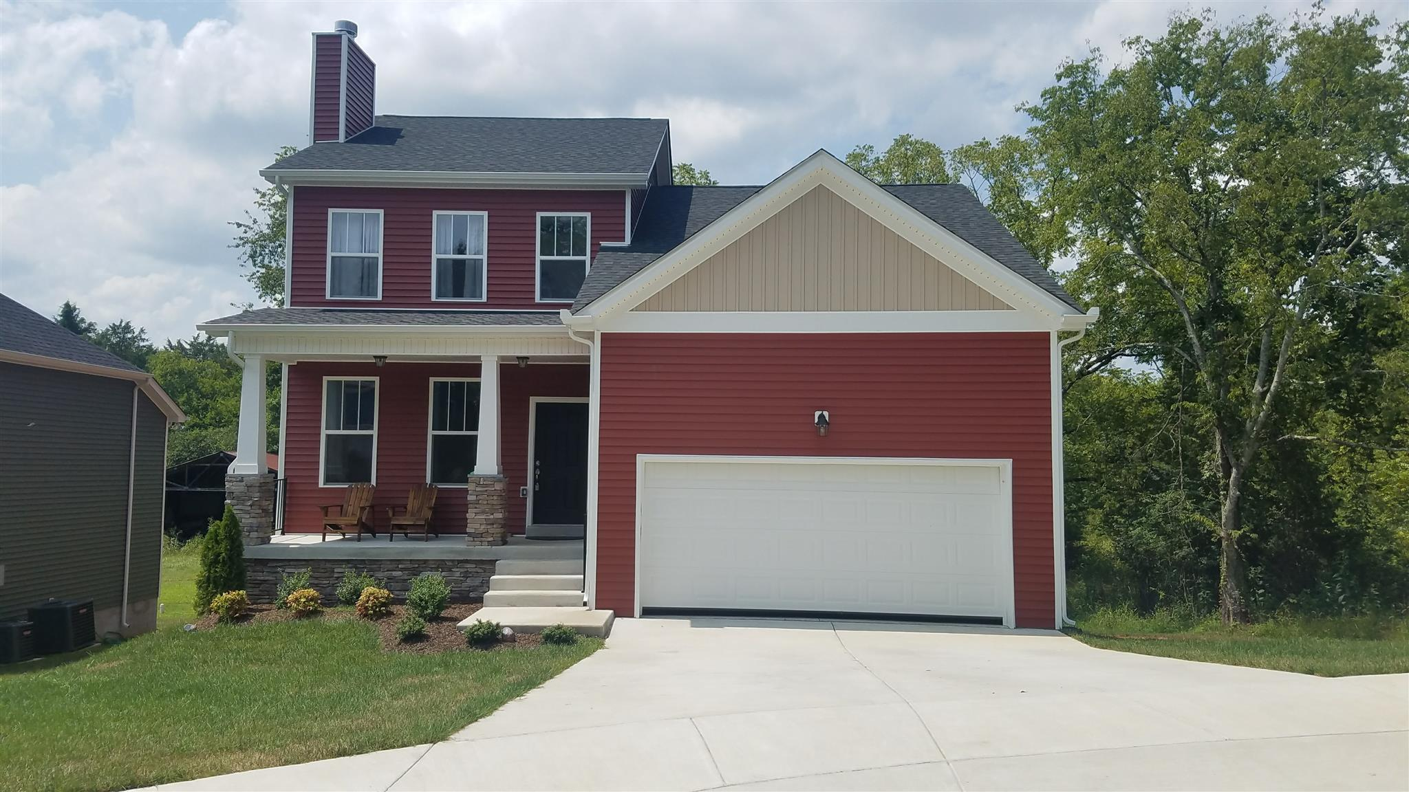 Photo of 2500 Val Marie Dr  Madison  TN