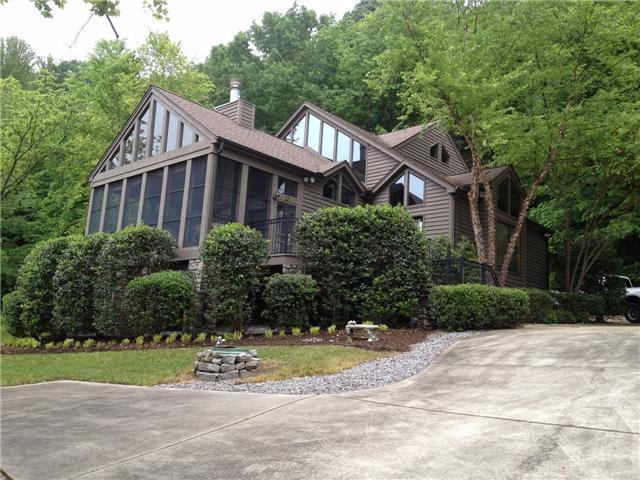 Photo of 385 Harbor Pointe Dr  Silver Point  TN