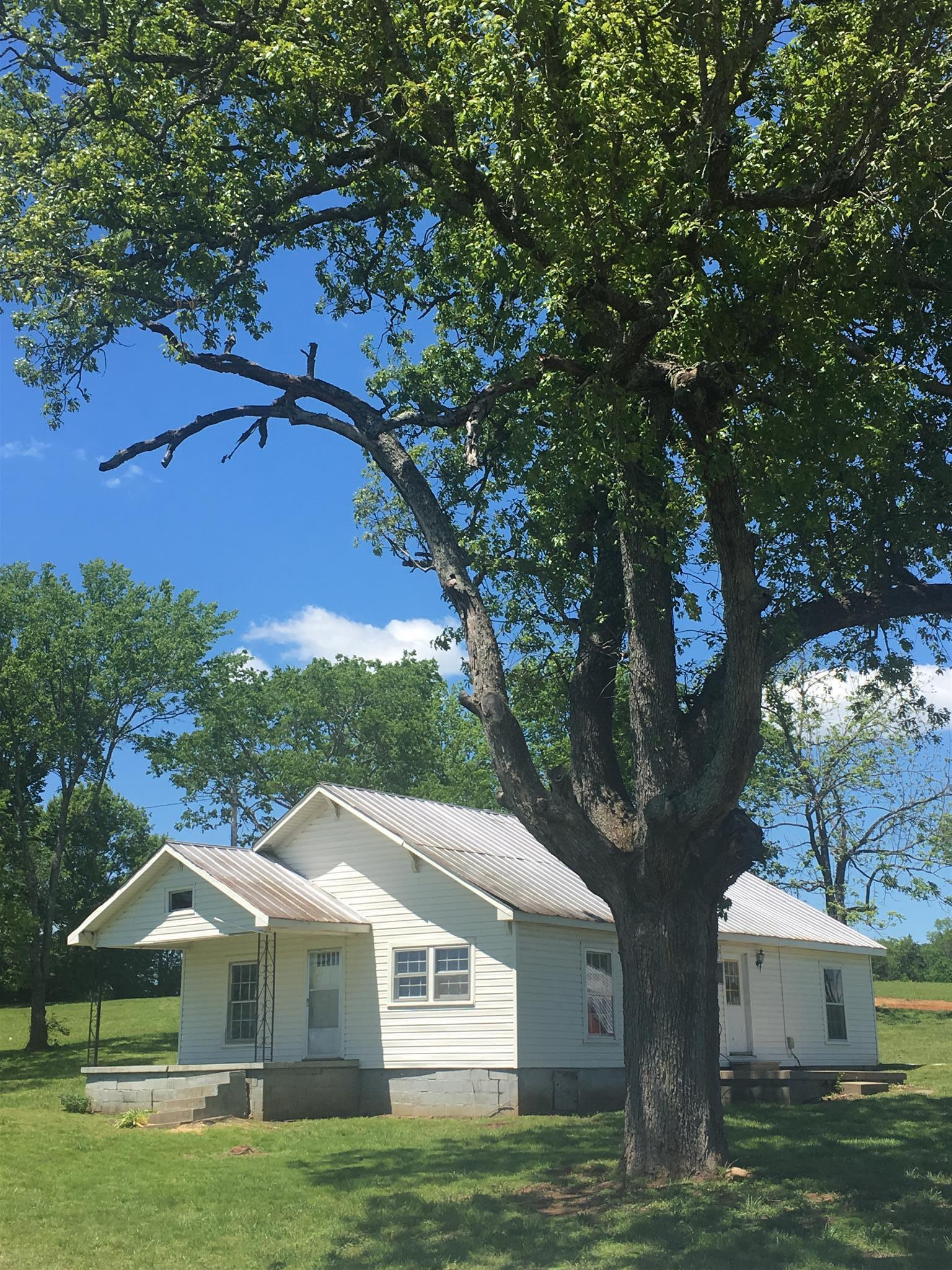 10021 Stewarts Ferry Pike, Lebanon in Wilson County County, TN 37090 Home for Sale