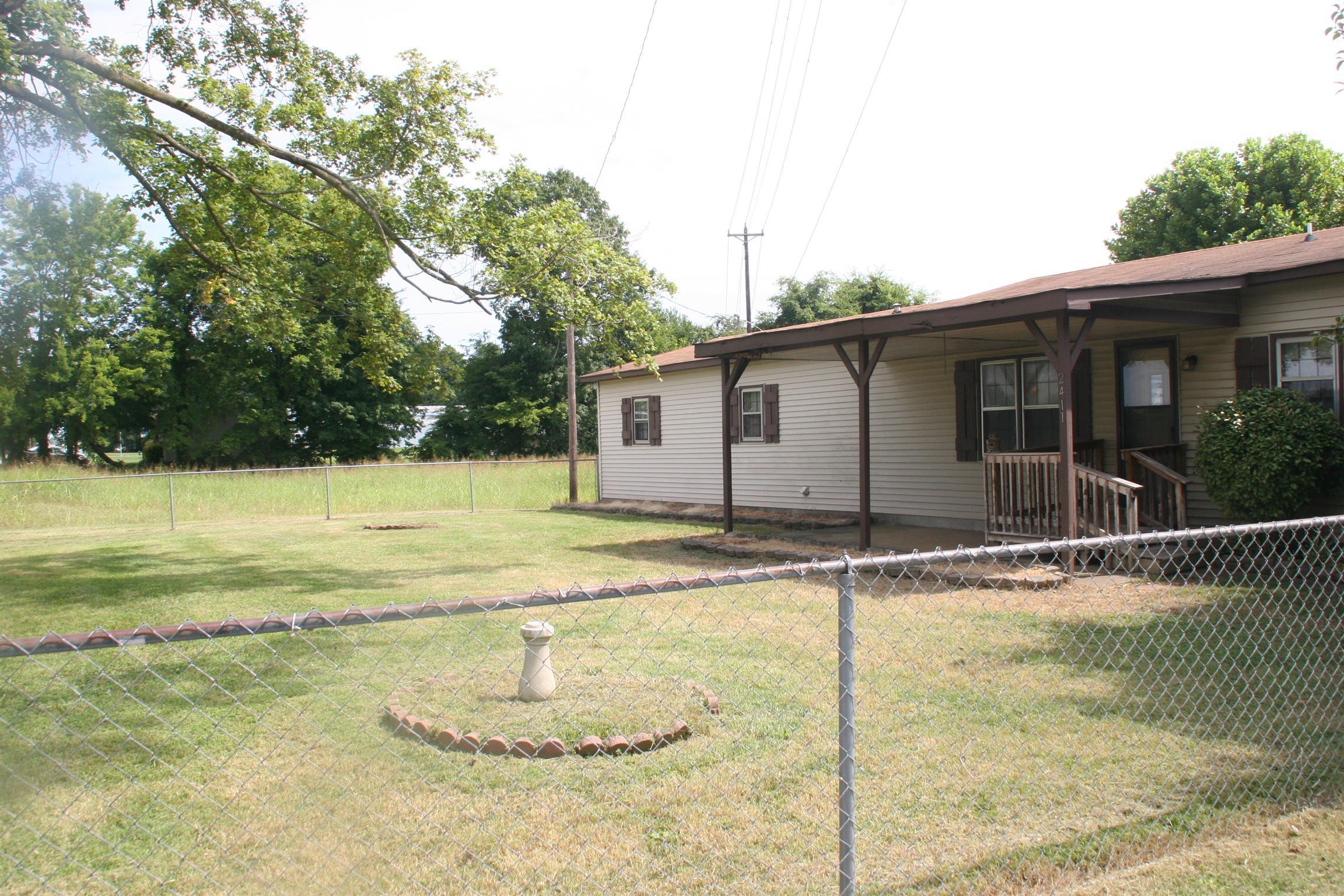 Photo of 2411 Old Russellville Pike  Clarksville  TN