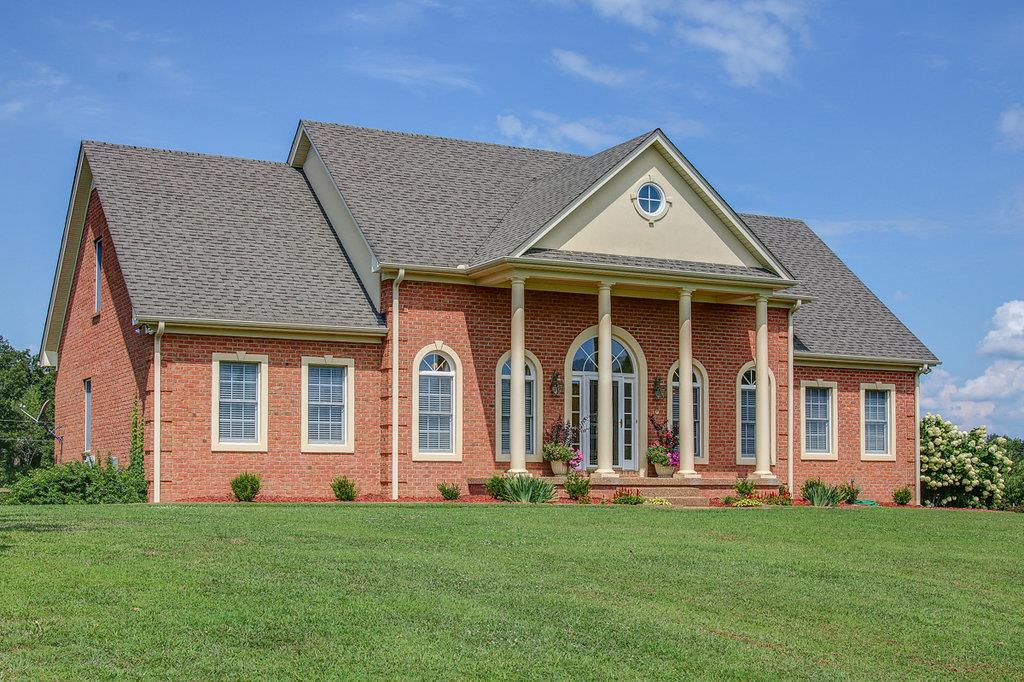 Photo of 7722 Barnhill Rd  Primm Springs  TN