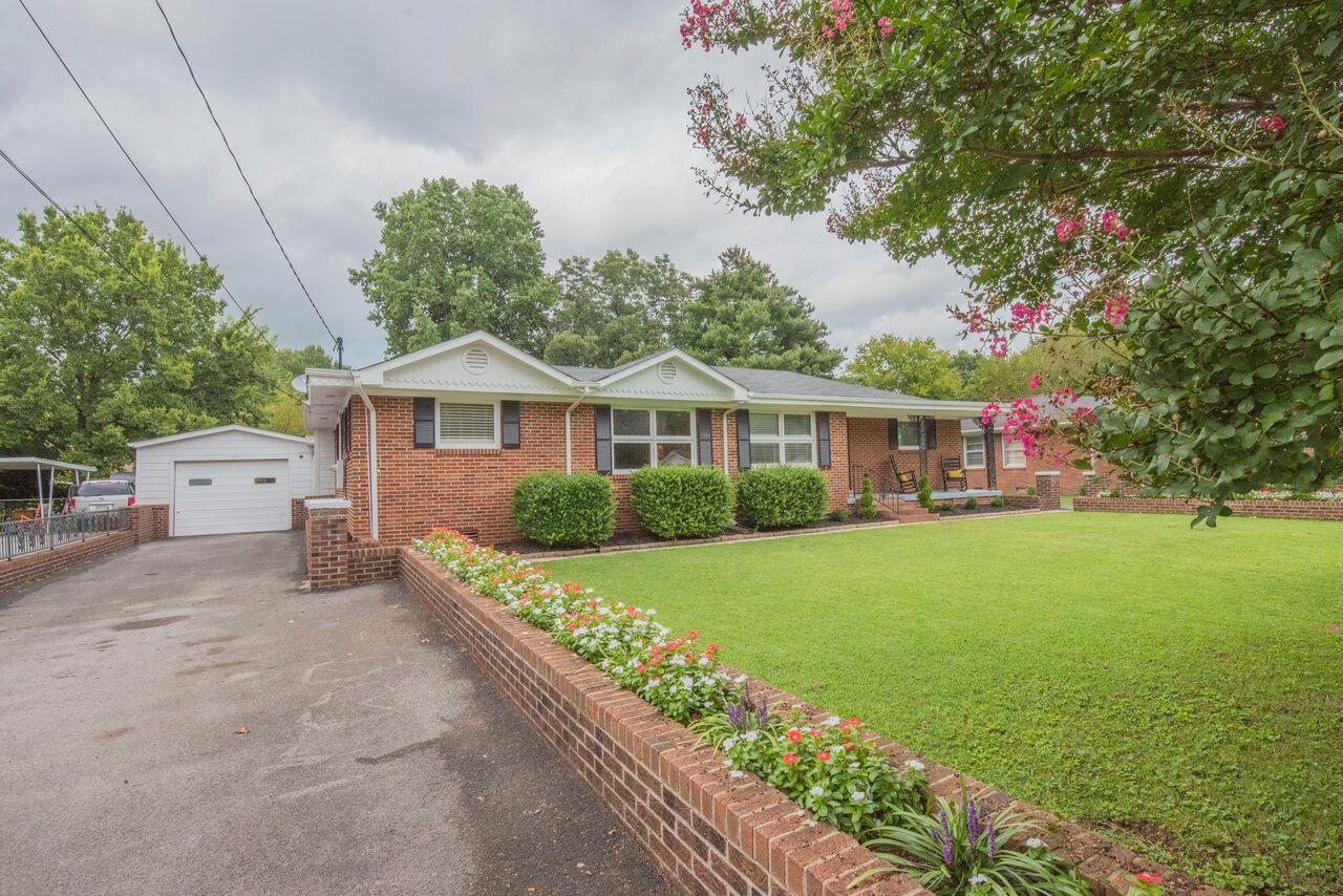 Photo of 918 Glenwood Dr  Murfreesboro  TN