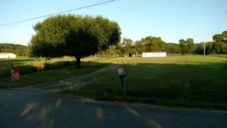 4423 Old Hartsville Pike, Lebanon in Wilson County County, TN 37087 Home for Sale