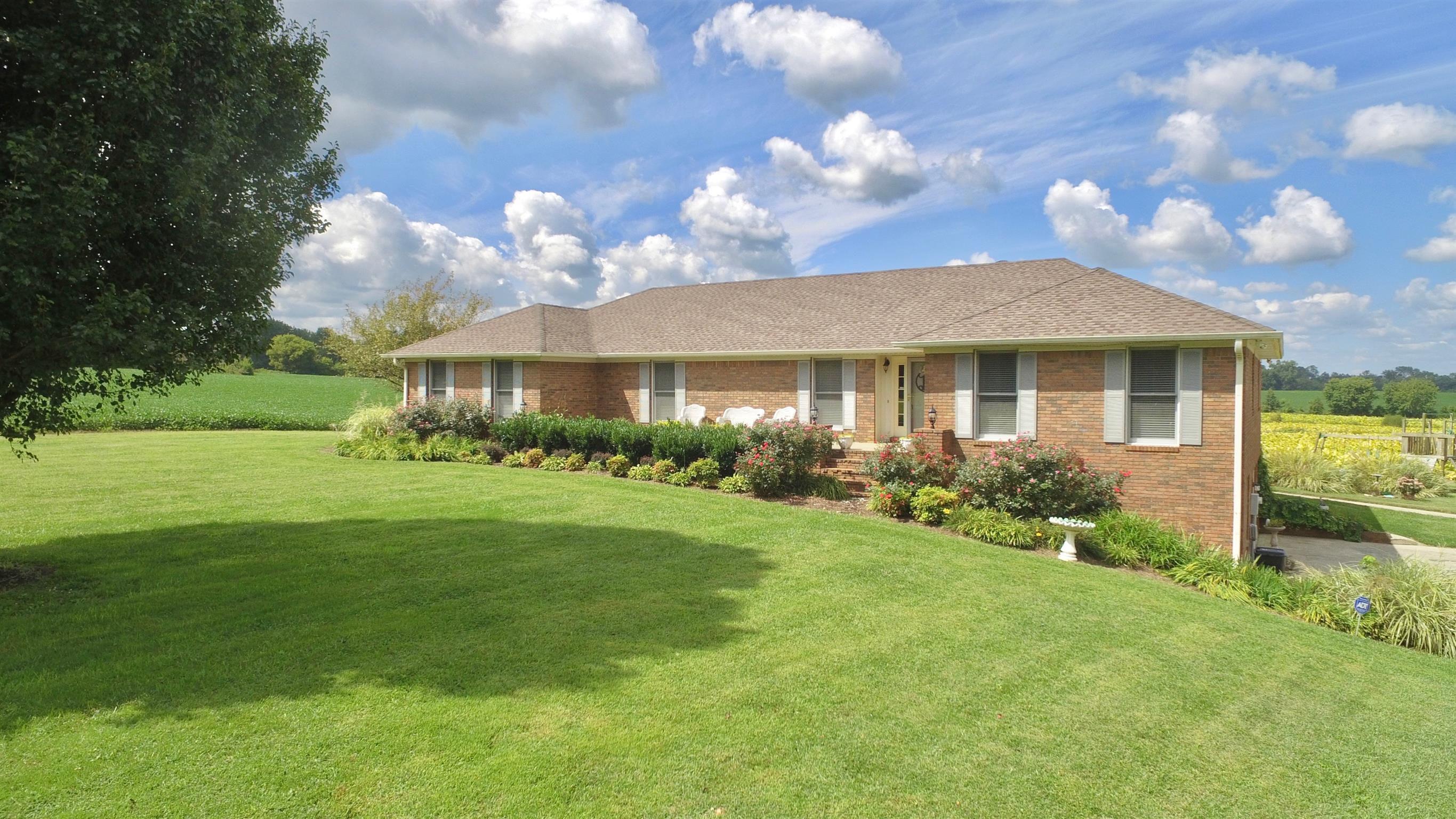 Photo of 635 Fairfield Rd  Westmoreland  TN
