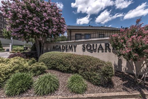 Photo of 130 Academy Sq  Nashville  TN