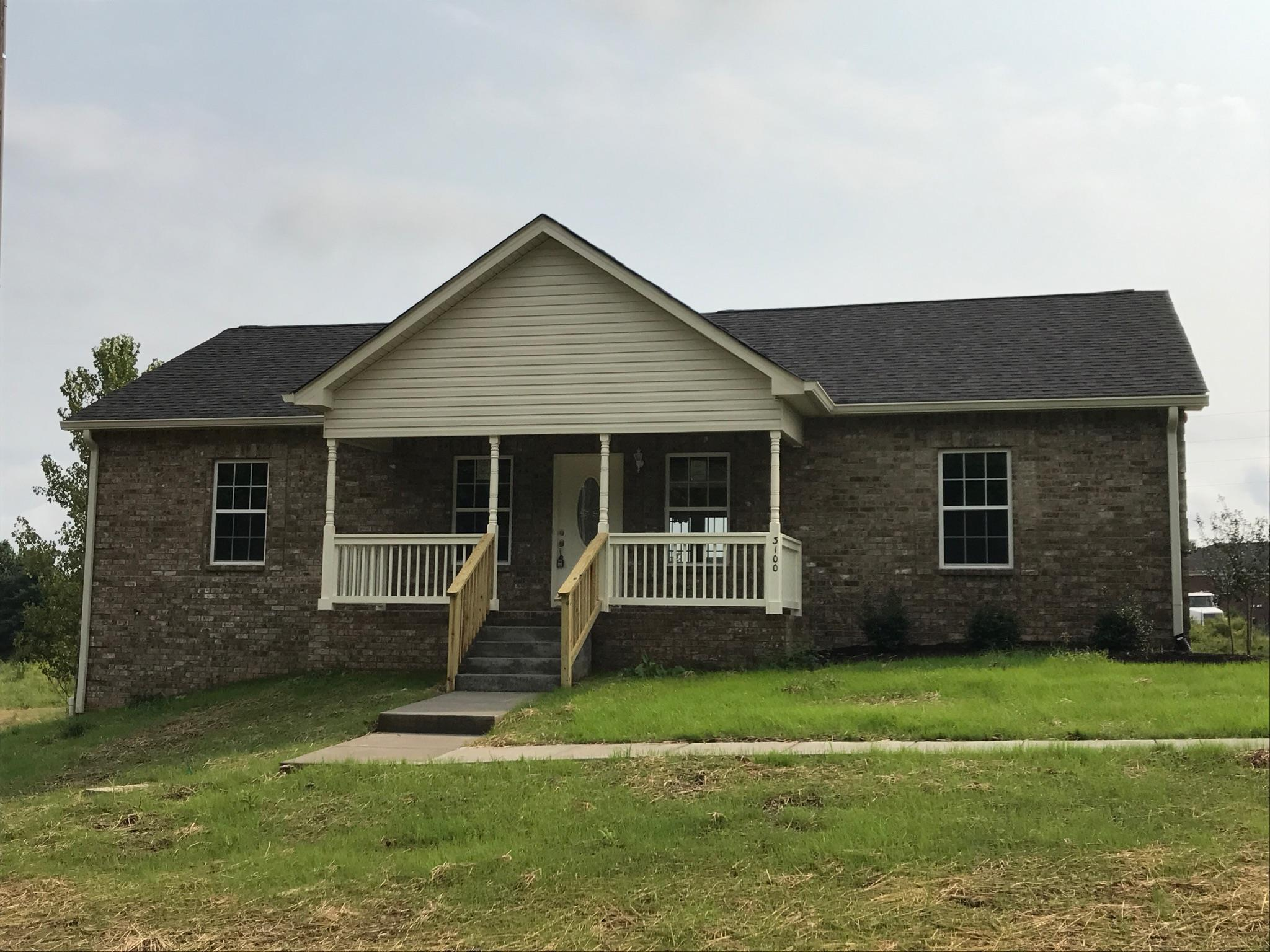 Photo of 3114 Caldwell Rd  Ashland City  TN