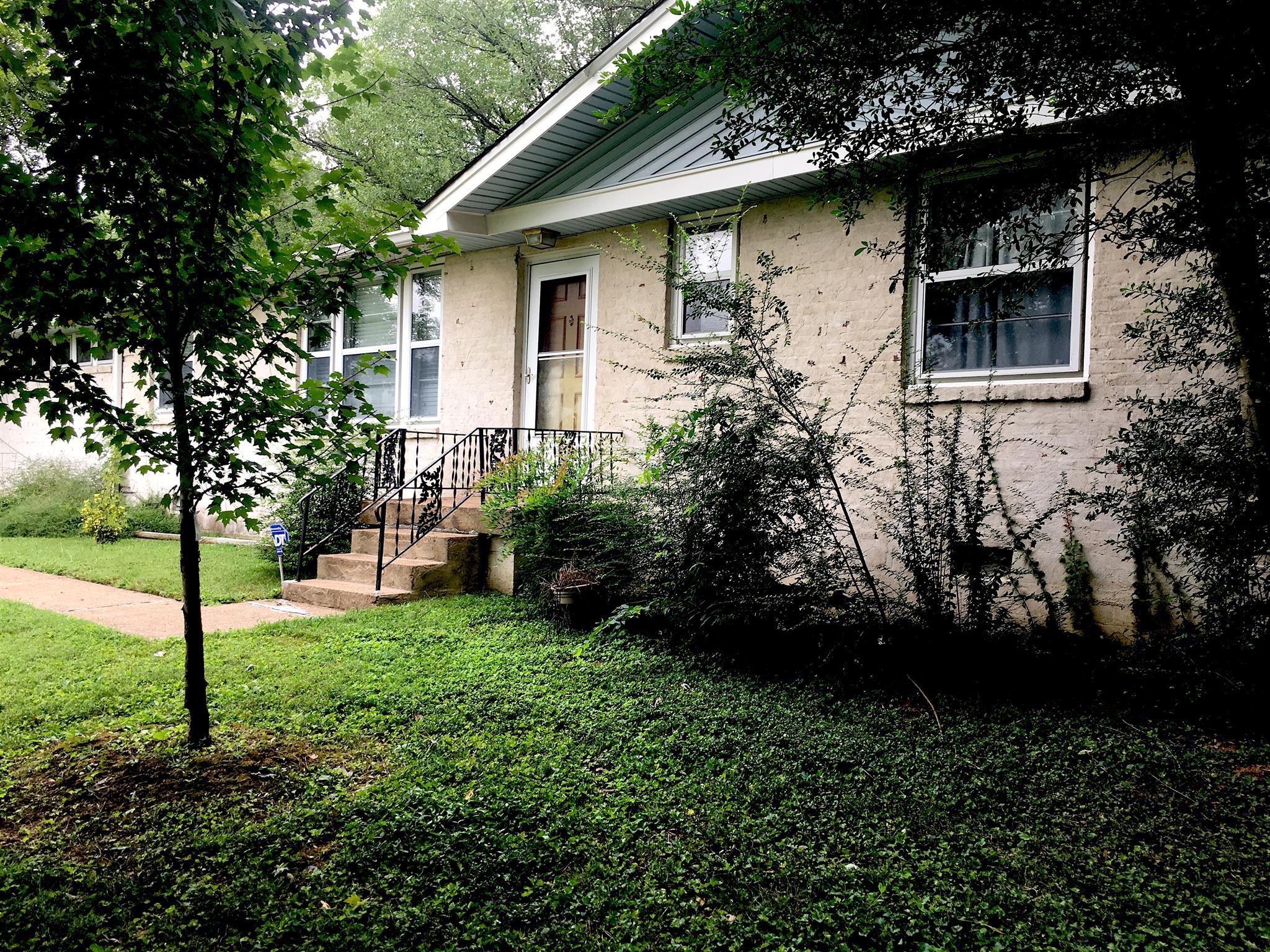 Photo of 256 Tulip Hill Dr  Nashville  TN
