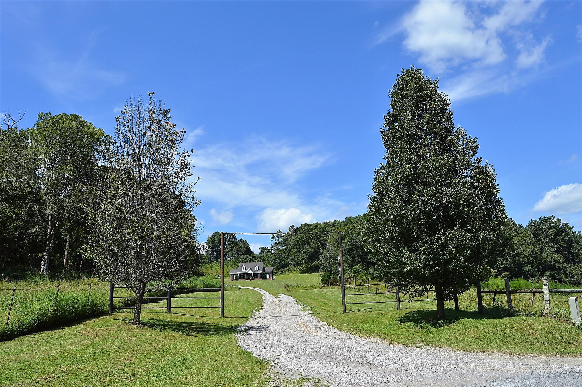 Photo of 3550 Kirkland Rd  Culleoka  TN