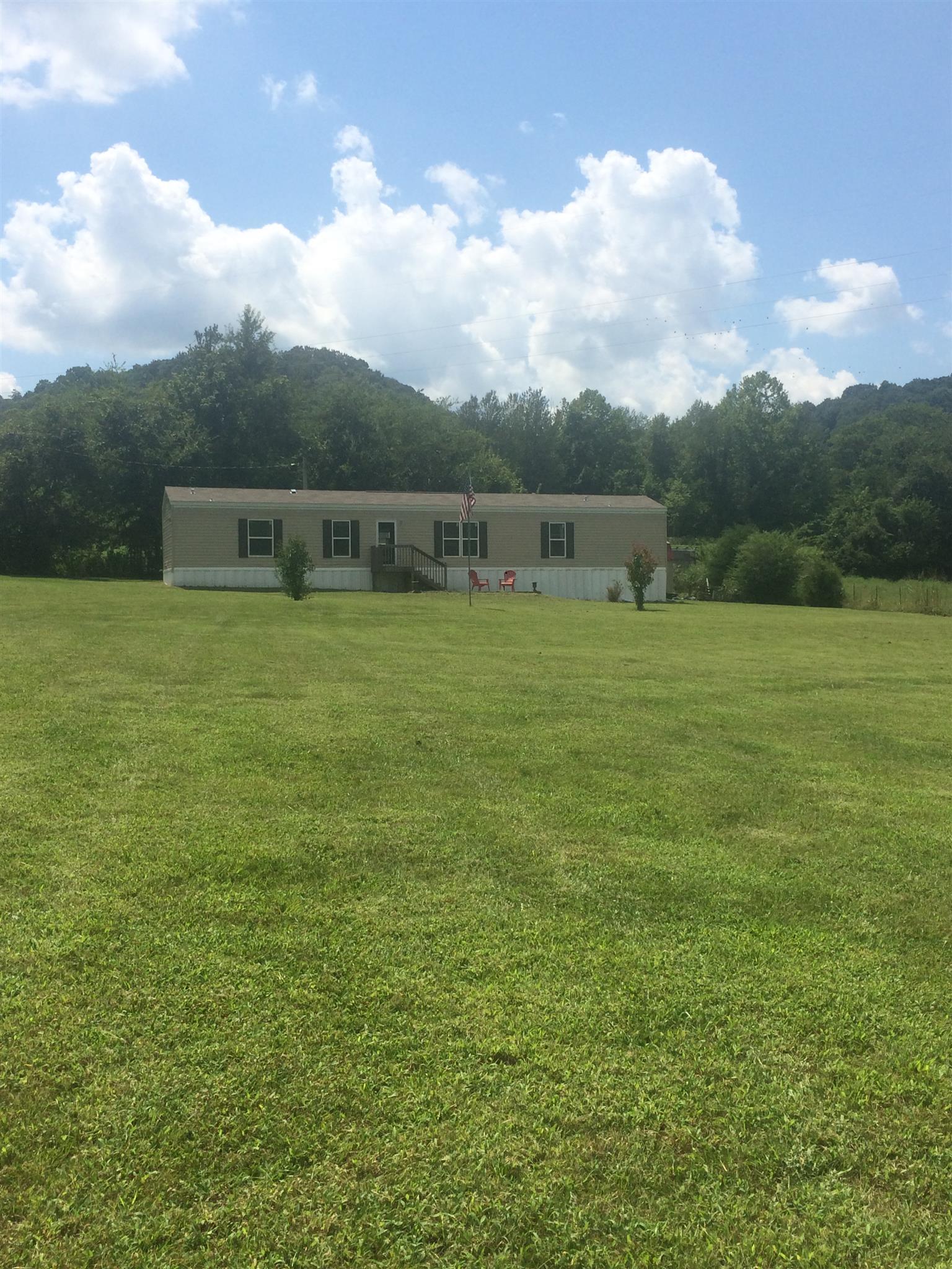 Photo of 4914 Wiley Hollow Rd  Culleoka  TN
