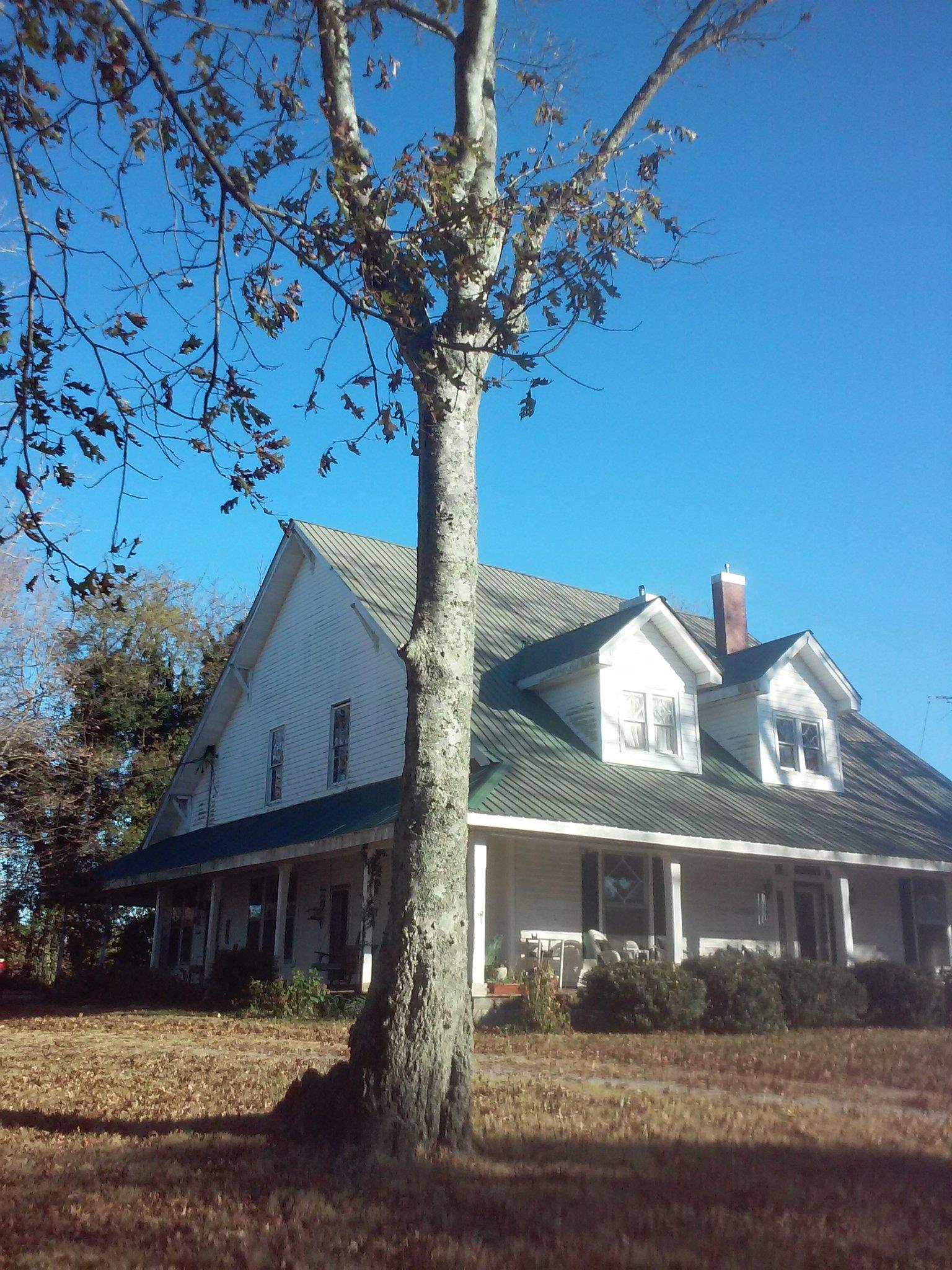 Photo of 2517 Greenwood Rd  College Grove  TN