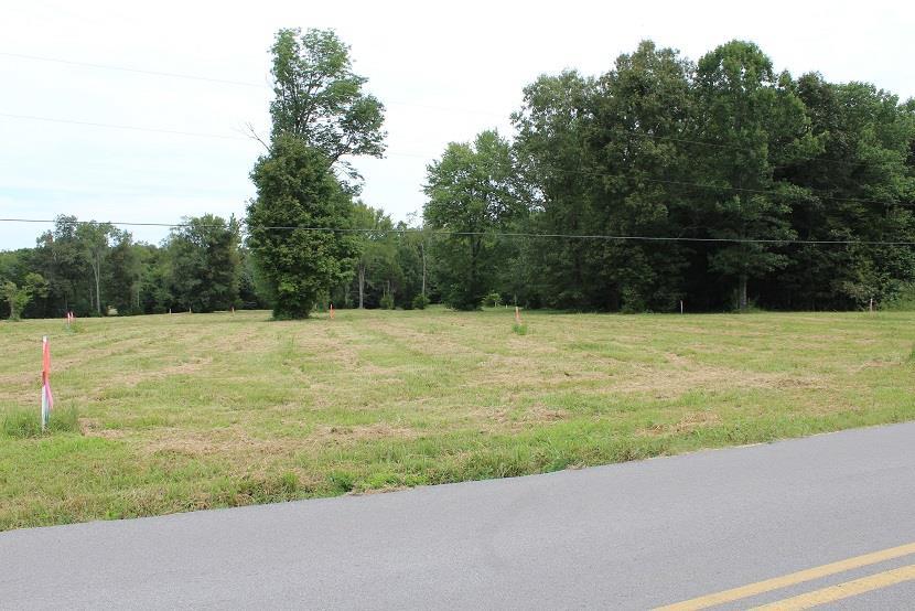 3 Vaught Road Readyville, TN 37149