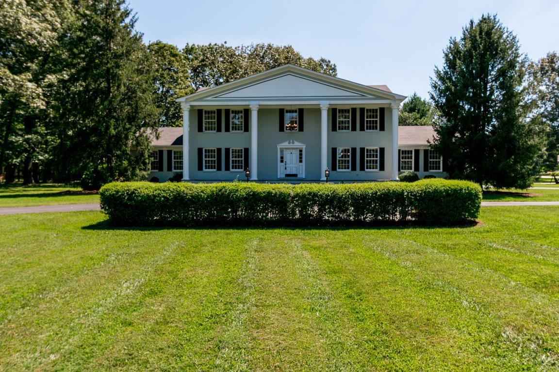 100 Short Springs Rd, Tullahoma, Tennessee