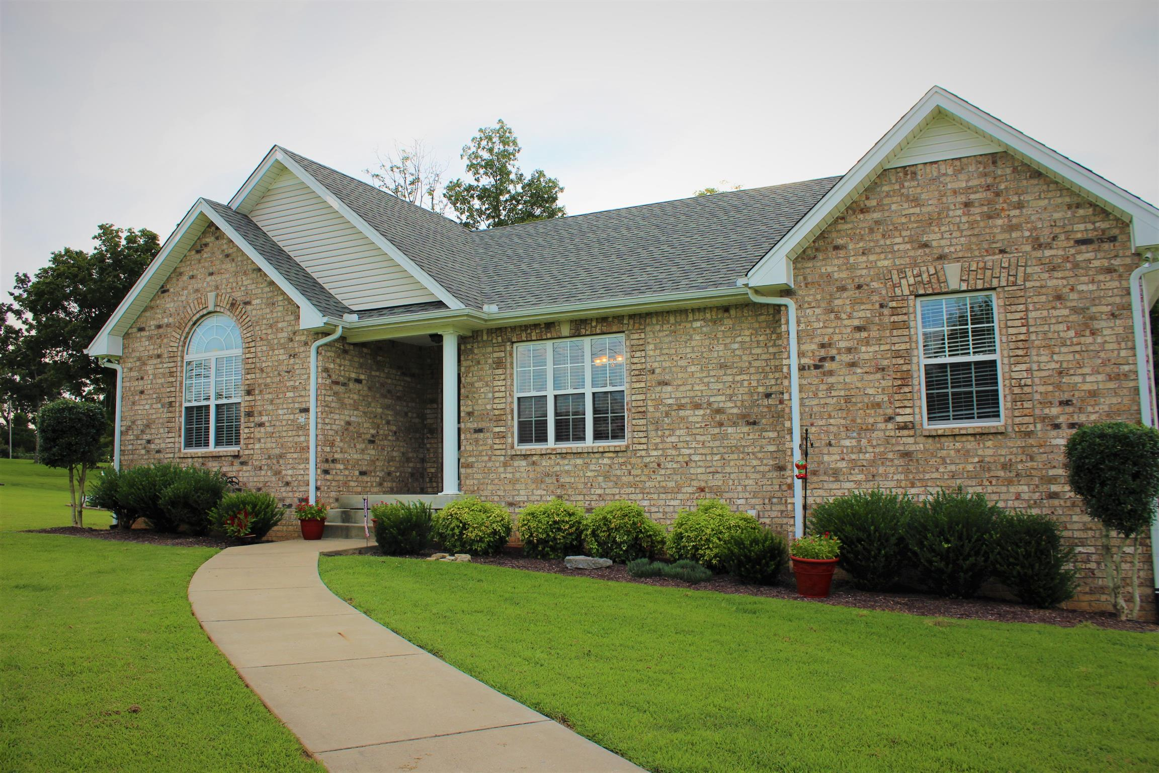 Photo of 2024 Christy Ln  Greenbrier  TN