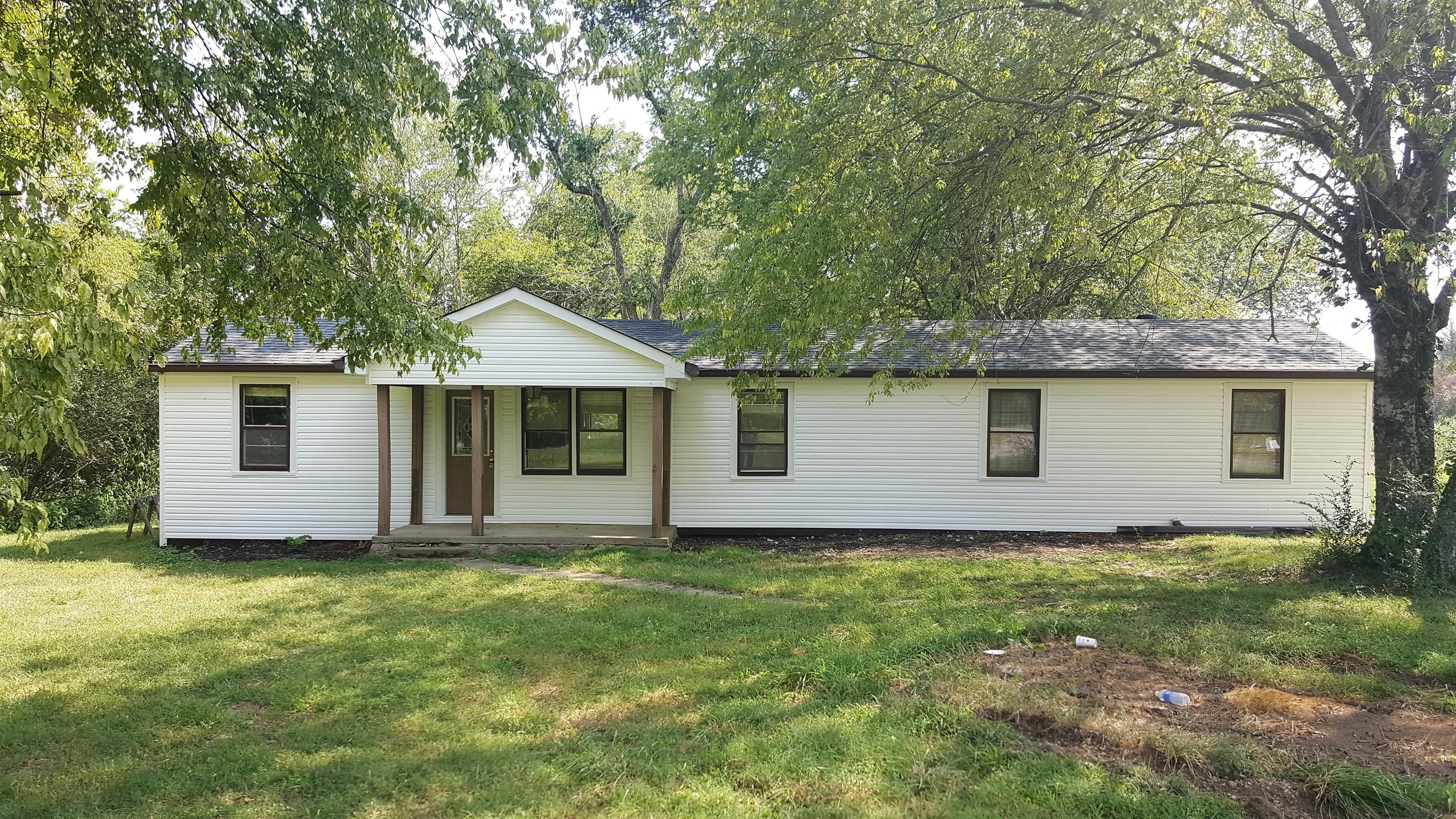 Photo of 1055 Coleman Hill Rd  Rockvale  TN