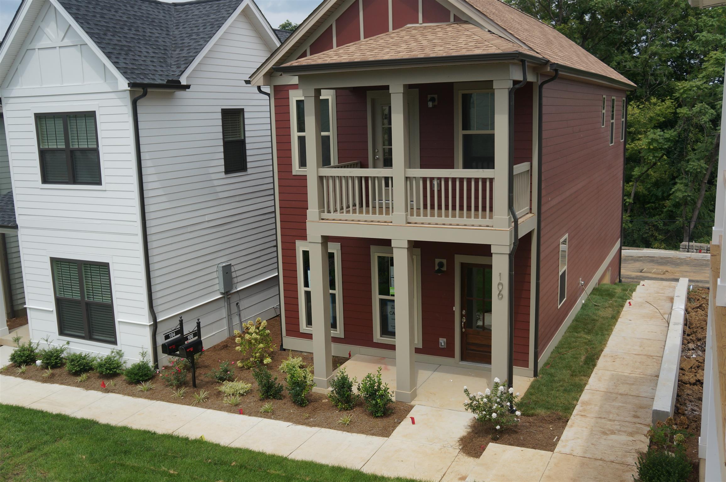 Photo of 106 Walden Village Ct  Nashville  TN