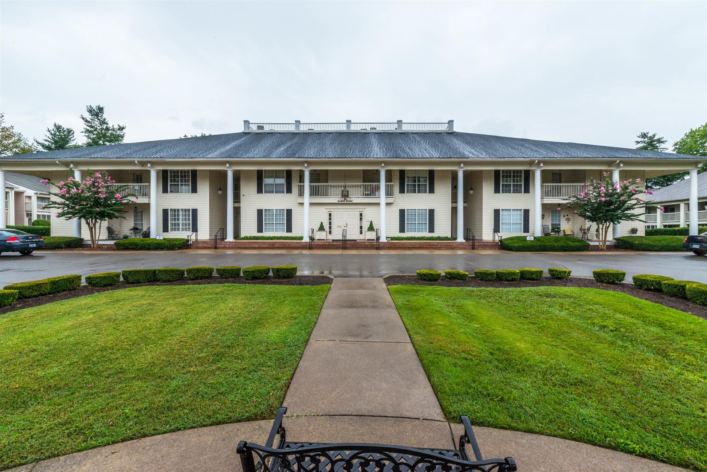 Photo of 1280 Middle Tennessee Blvd  Murfreesboro  TN