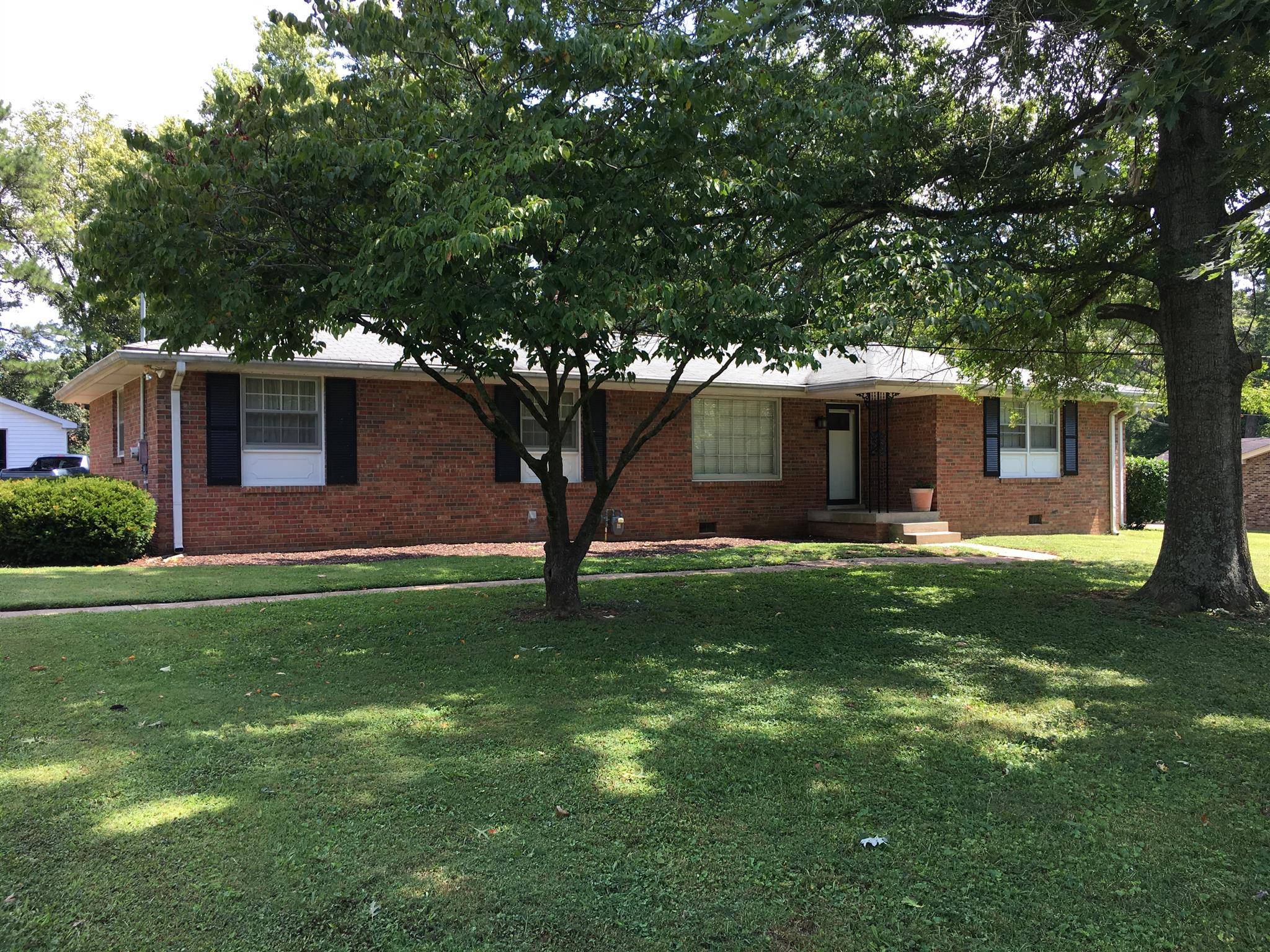 Photo of 159 Berrywood Dr  Hendersonville  TN
