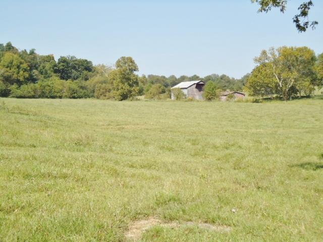 0 Giles Ln, Gallatin, Tennessee