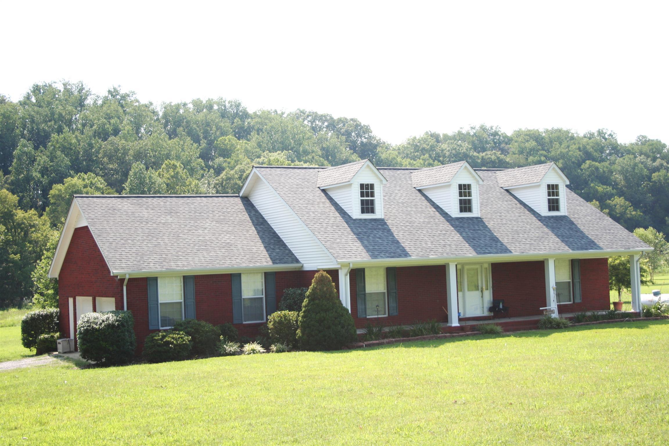 Photo of 7615 Beech Hill rd  Pulaski  TN