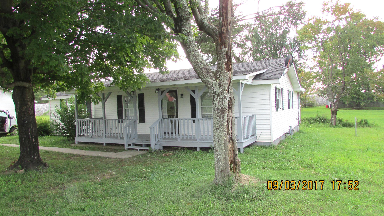 Photo of 439 Blue Door Rd  Portland  TN