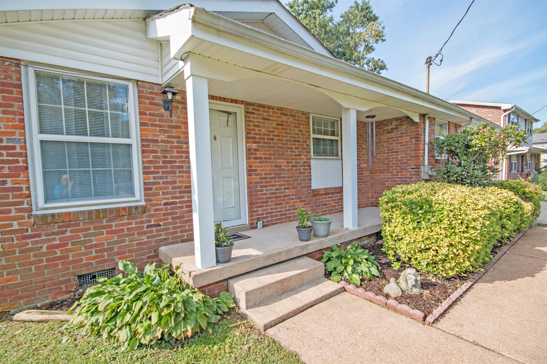 Photo of 3057 Boulder Park Dr  Nashville  TN