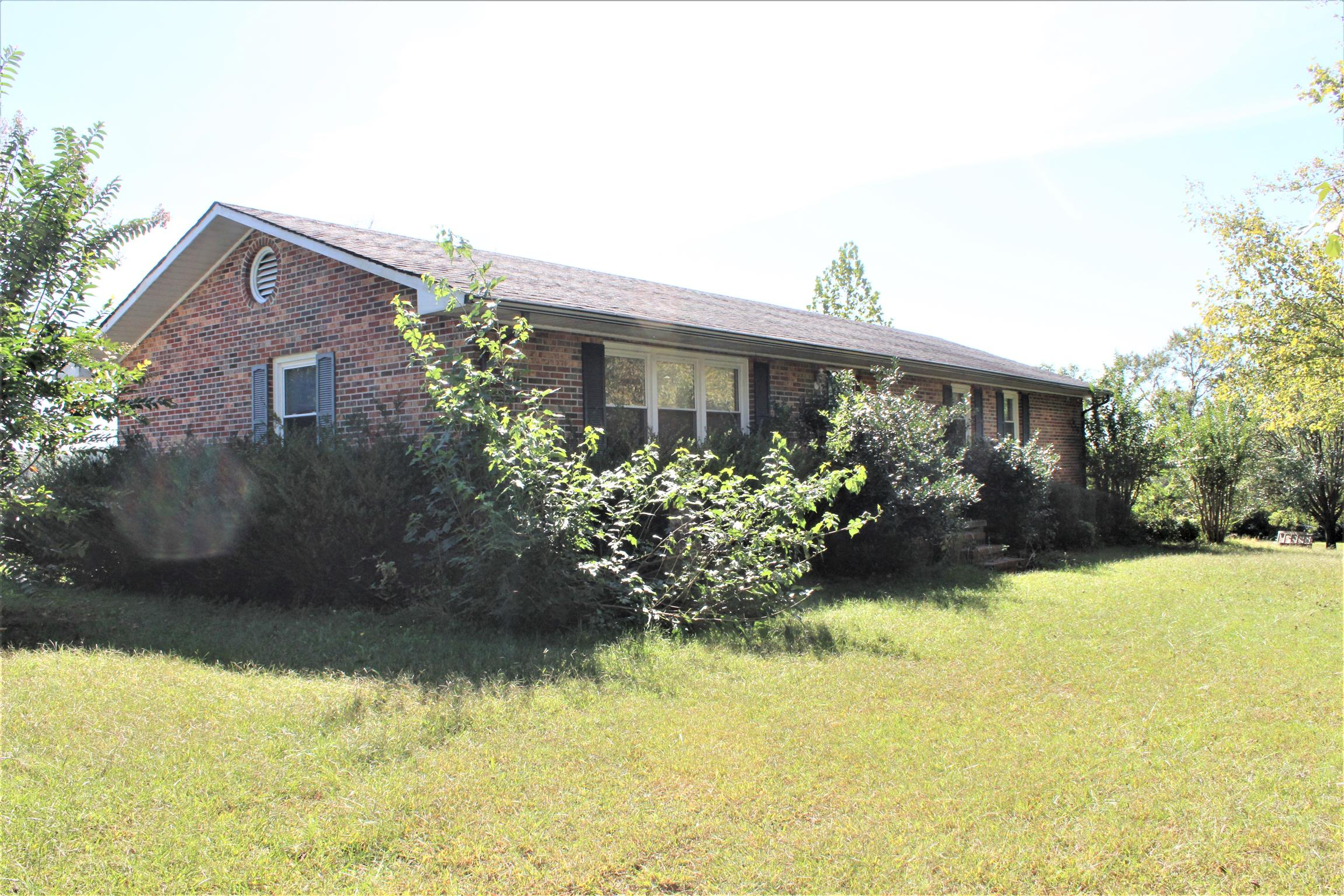 Photo of 95 Lewis England Rd  Manchester  TN