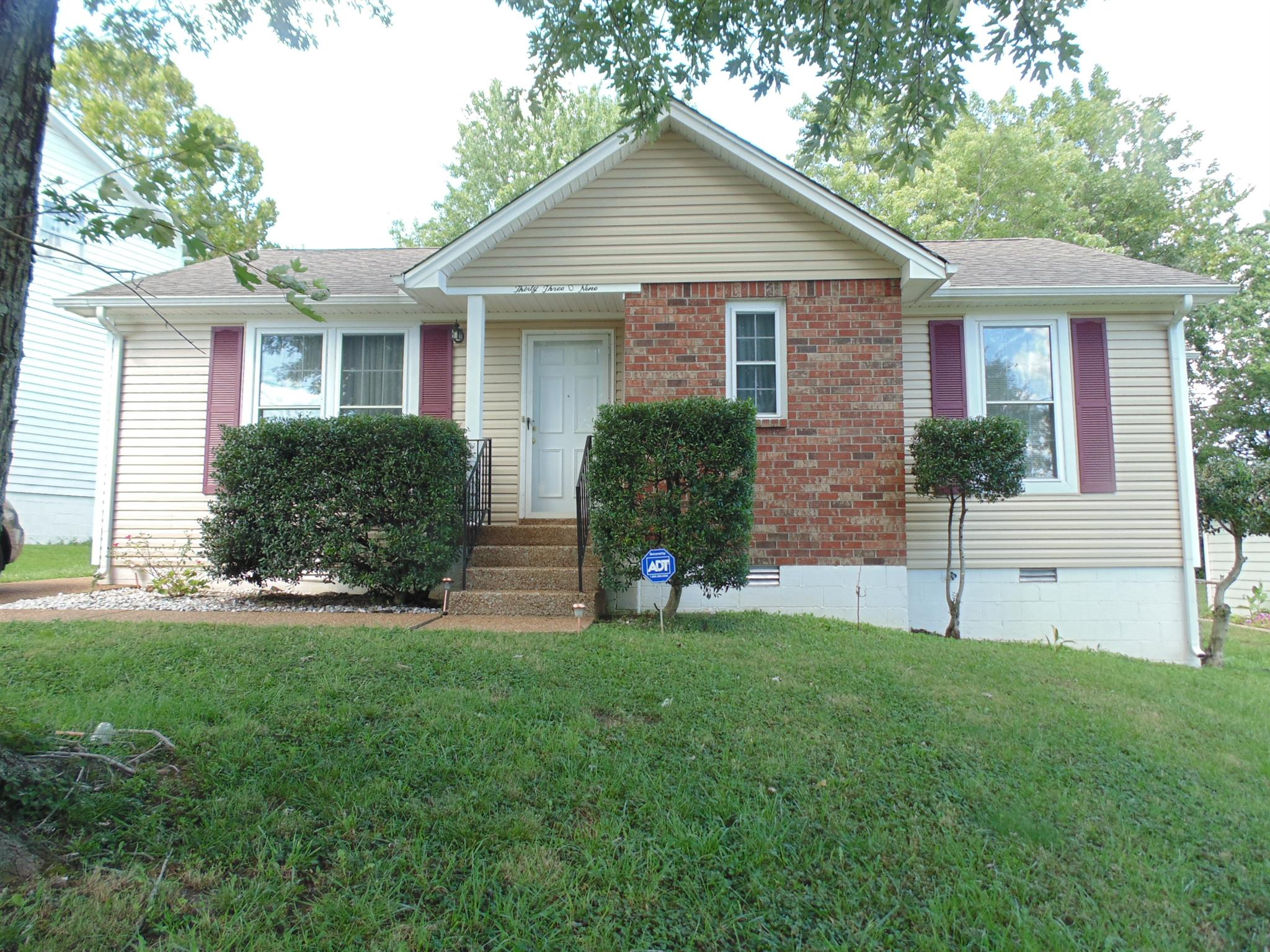 Photo of 3309 New Towne Rd  Antioch  TN