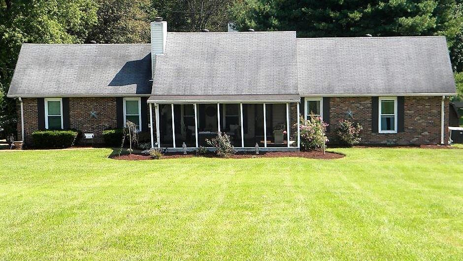Photo of 283 Highland Heights Dr  Goodlettsville  TN
