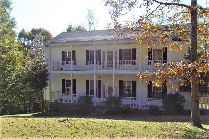 Photo of 1401 Loann Ave  Kingston Springs  TN