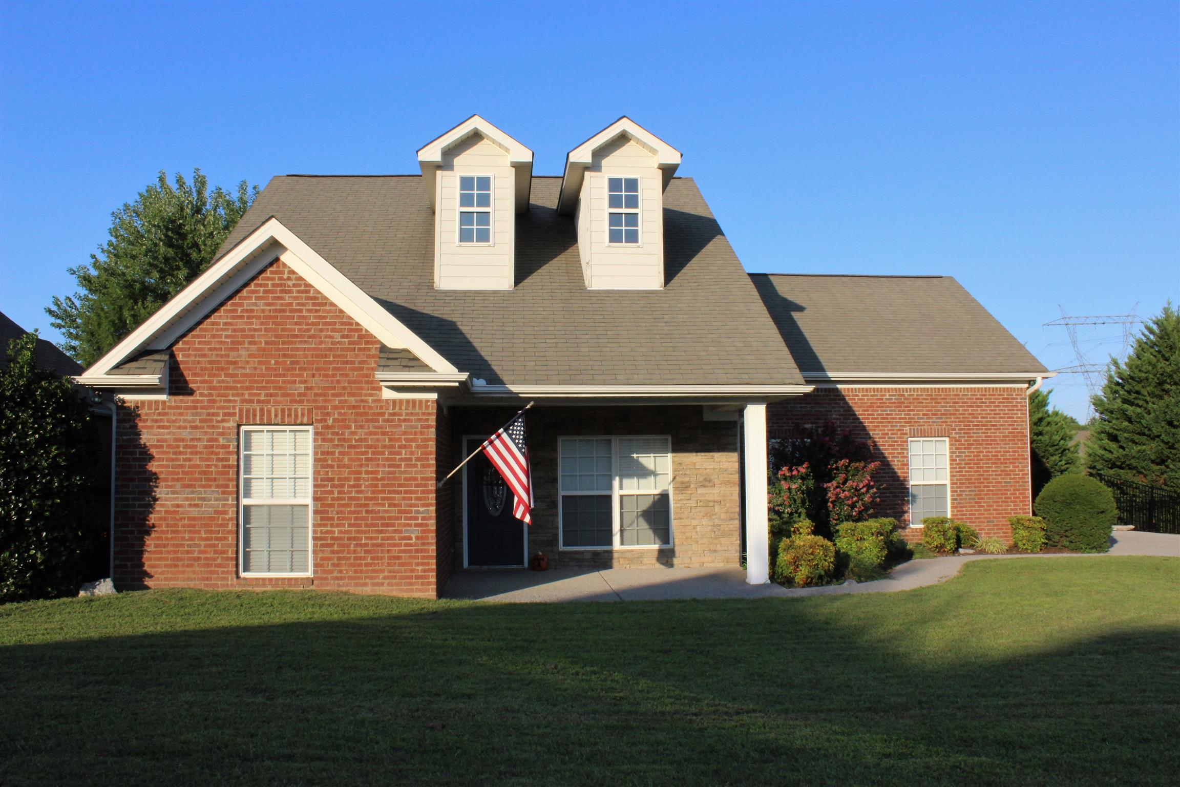 Photo of 4002 Lilac Ln  Spring Hill  TN