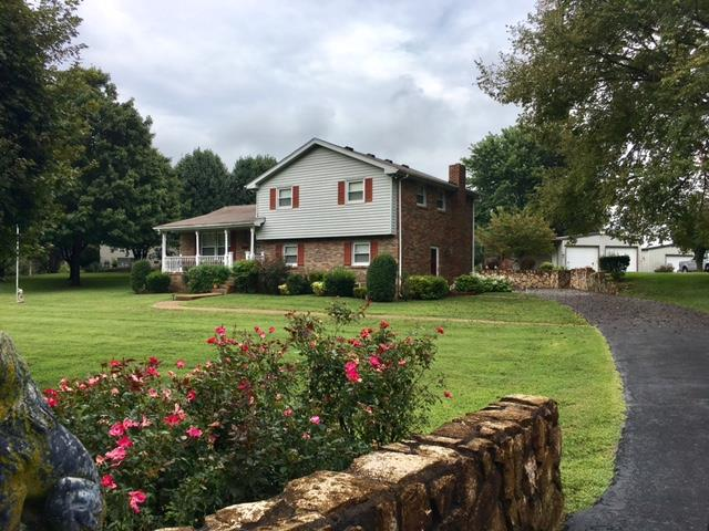 Photo of 2729 Heights Circle Rd  Greenbrier  TN