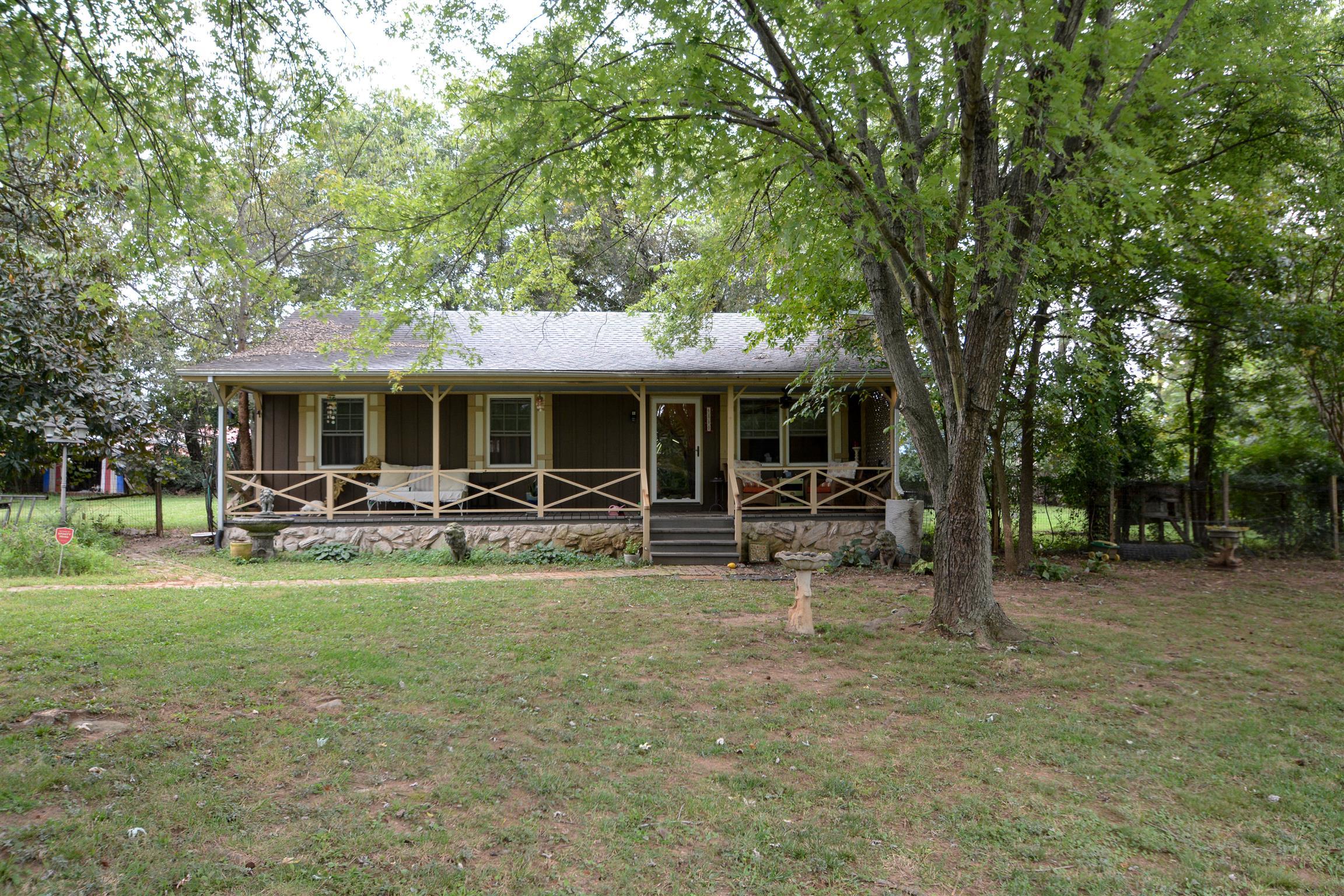 Ranch Homes For Sale In Murfreesboro Real Estate In Murfreesboro