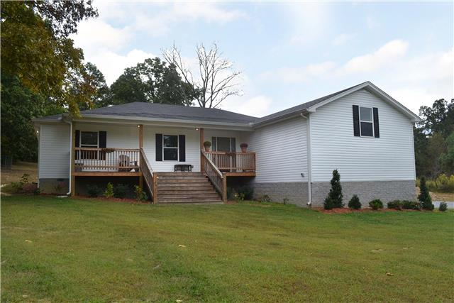 Photo of 3022 31E Highway Old  Westmoreland  TN