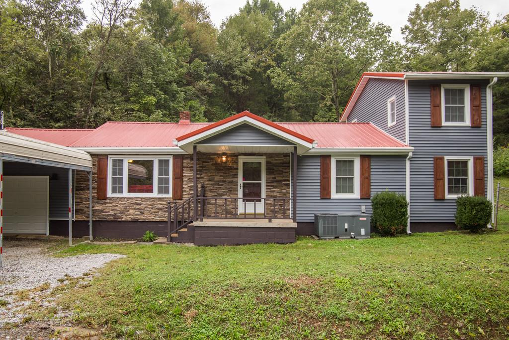 Photo of 1207 Hitt Ln  Goodlettsville  TN