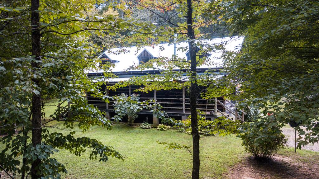 Photo of 4597 Bell Branch Rd  Nunnelly  TN