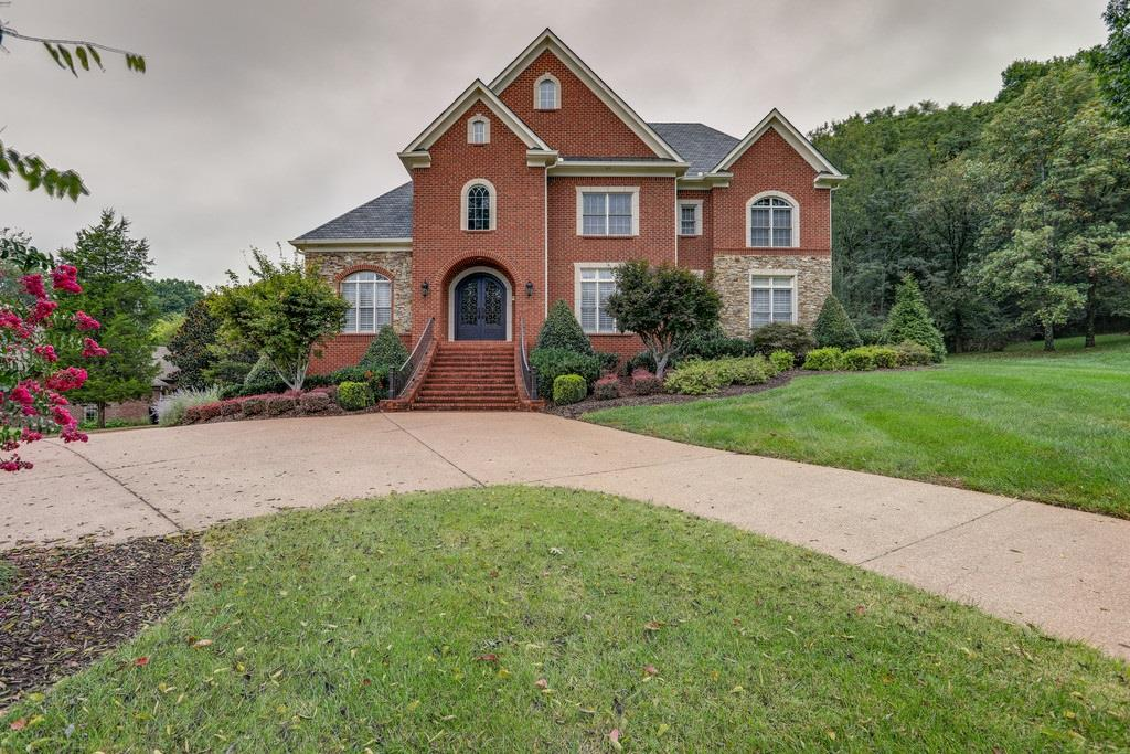1000 Blakefield Dr, Brentwood, Tennessee