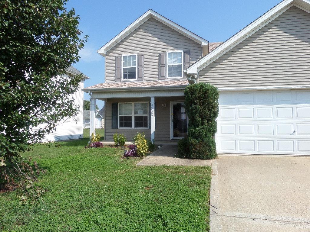 Photo of 4924 Nina Marie Ave  Murfreesboro  TN