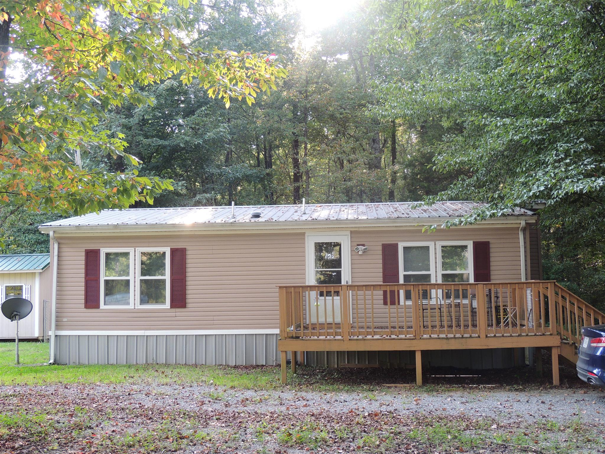 Photo of 2933 Gause Rd  Pleasant View  TN