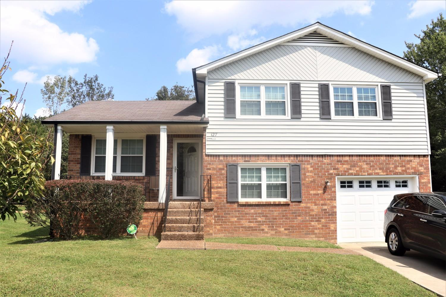 Photo of 127 Arsenal Dr  Franklin  TN