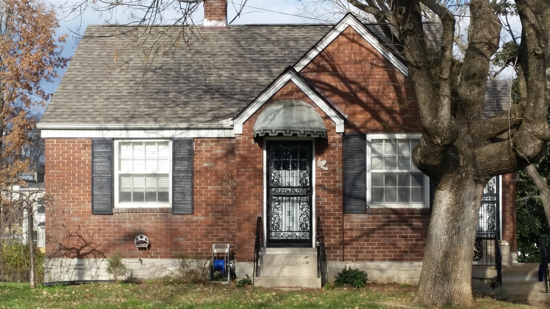 Photo of 807 Fairwin Ave  Nashville  TN